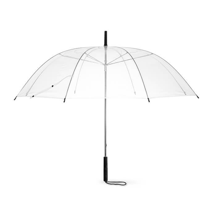 Boda dáždnik