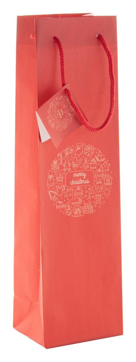 Tammela W darčeková taška na víno